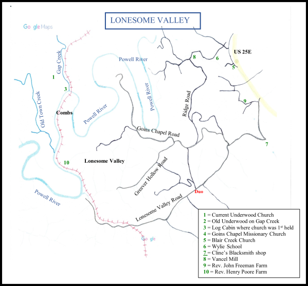 This image has an empty alt attribute; its file name is lonesome-valley-map.png
